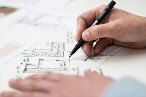 Nos conseils pour construire sa maison sans obstacle
