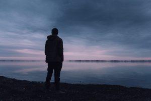 Comment savoir si on est en dépression ?