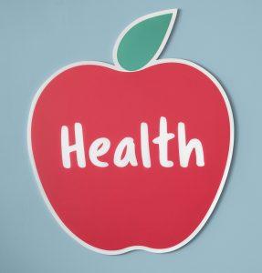 Top 4 des super-aliments pour être en forme et en bonne santé