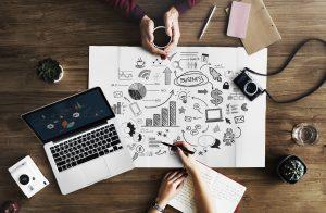 4 idées de business en ligne rentables en 2019
