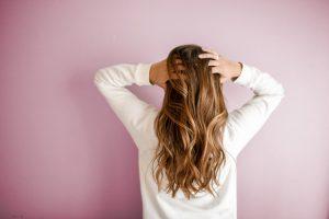 Dites adieu aux cheveux ternes avec Luxéol