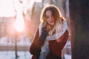 Comment comprendre le calcul d'ovulation en cycle irrégulier ?