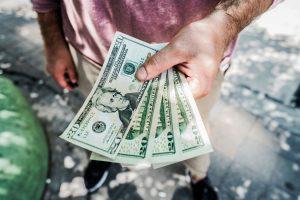 Investir dans les billets de banque rares : est-ce rentable ?