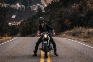 Comment maintenir sa moto en bonne forme : les bases de l'entretien