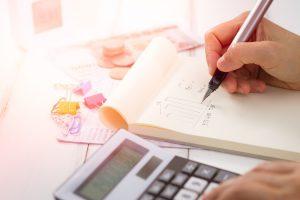 Quels sont les bons placements financiers pour 2019 ?