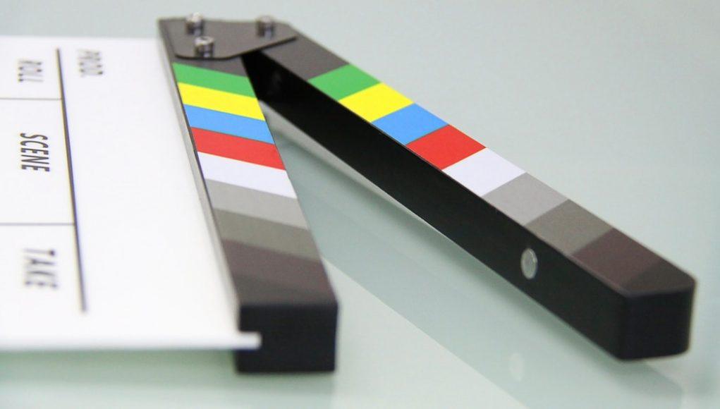 Pourquoi faire un film institutionnel ? En quoi cela aide la communication