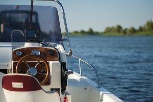 Comment devenir propriétaire d'un bateau sans se ruiner ?