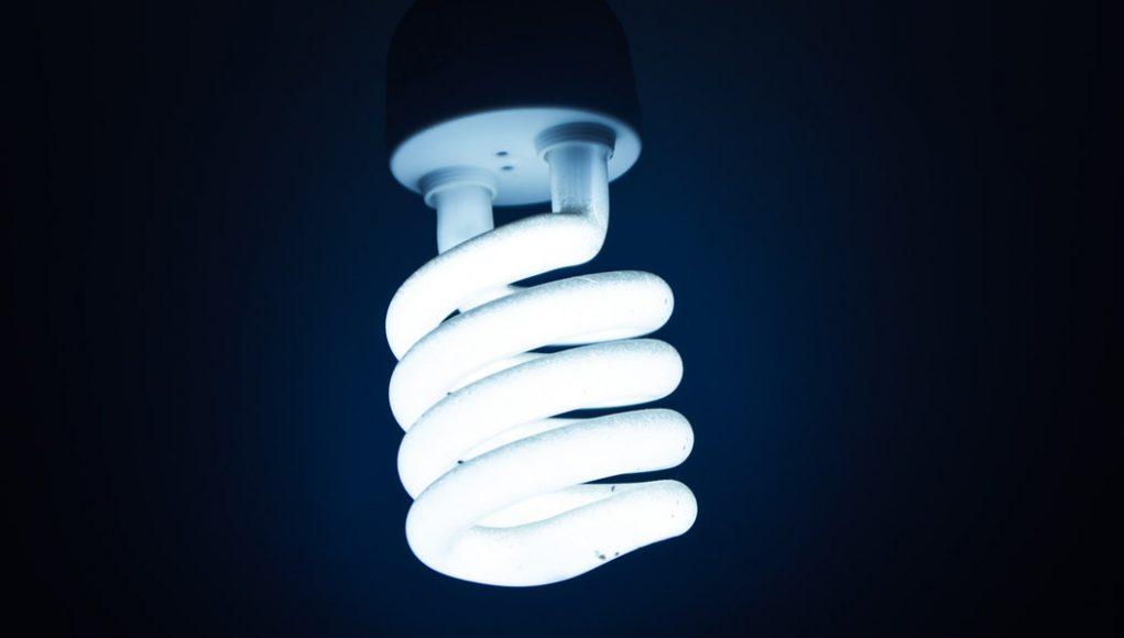 Quel éclairage LED choisir pour chaque espace de votre entreprise ?