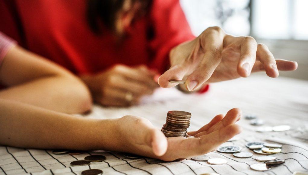 Demande de pret, credit personnel sans justificatif : Pourquoi et comment?