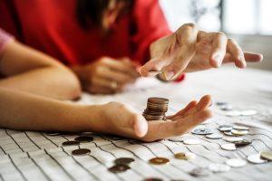 Rachat de crédit : ce qu'il faut savoir pour rééquilibrer son budget
