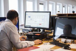 Trois quartiers sympas pour installer ses bureaux à Nantes