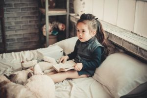 Astuces pour personnaliser une chambre d'enfant