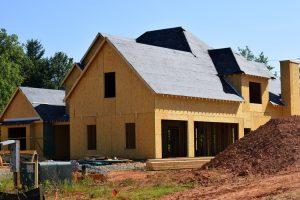 Projet de construction de maison: quel budget?