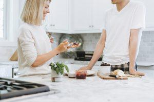 Cuisine : Quels sont les robots à avoir chez vous ?