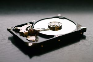 Les pires ennemis d'un disque dur