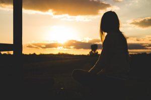Comment vaincre la dépendance affective ?