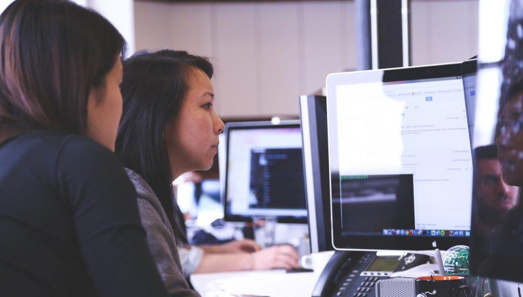 Comment bien choisir son logiciel de gestion de projet ? Nos conseils