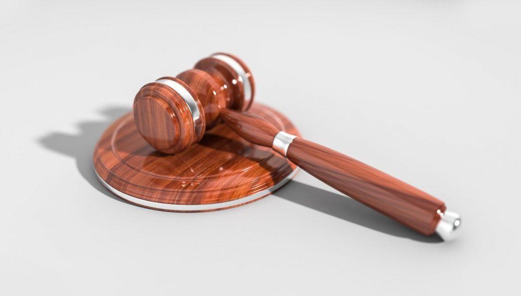 Ai-je besoin d'un avocat pour mon divorce?