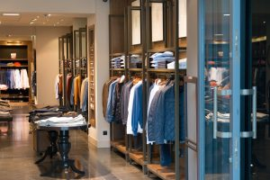 Comment bien nettoyer son magasin ?