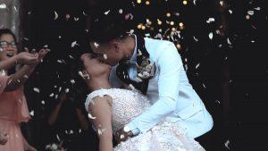 Photographe de mariage : les critères à prendre en compte