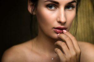 Cicatrices acnéiques : les secrets d'une belle peau