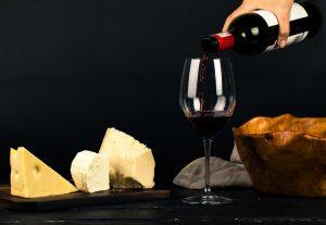Astuces pour profiter d'un beau plateau de fromages