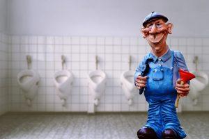 Ce qu'il faut faire pour dénicher le bon plombier