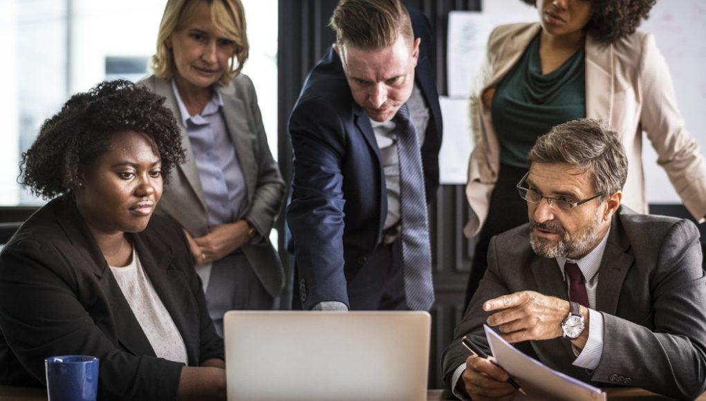 Comment bien gérer un projet d'entreprise ? Nos conseils et astuces