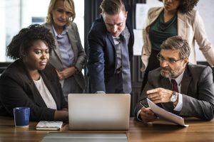 Comment gérer efficacement un projet d'entreprise ?