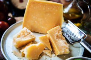 Quels sont les fromages qui se dégustent au printemps?