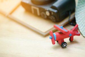 A quoi reconnaître les bons des mauvais jouets pour enfants ?