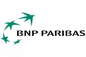 Tout savoir sur Mabanque BNP Paribas