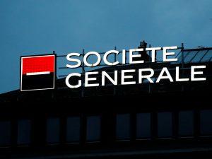 Le nouveau contrat de la Société Générale