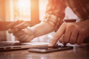 Les avantages des banques en ligne pour les professionnels