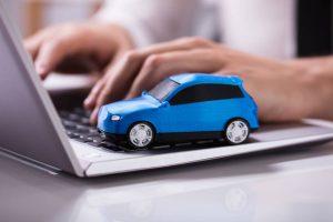 Vendre sa voiture : les étapes clés