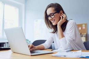 Comment créer son activité en ligne ?