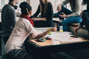 Simplifiez l'organisation des conseils municipaux
