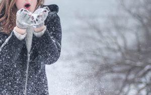 Astuce de grand-mère pour lutter contre le froid d'hiver