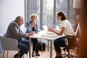 Le conseil en gestion de patrimoine, pour qui et pourquoi ?