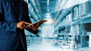 Grande distribution : optimiser son organisation et sa rentabilité