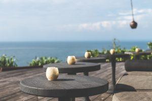 Quel revêtement extérieur choisir pour une jolie terrasse ?
