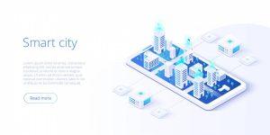 Les enjeux de la transition numérique dans le secteur du bâtiment