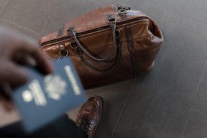 Comment renouveler son passeport rapidement ?